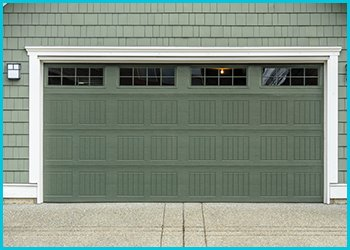 Capitol Garage Door Service University Place, WA 253-590-2753